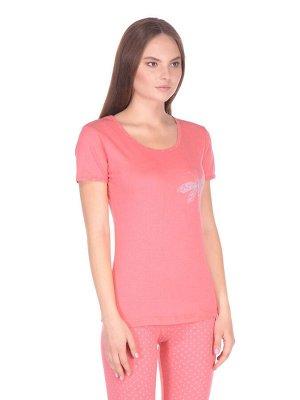 Пижама женская арт 31307