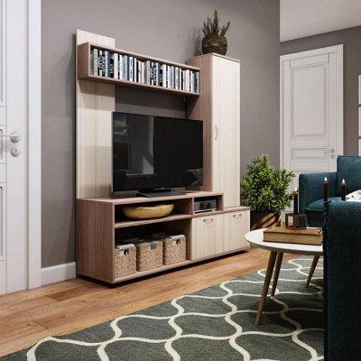 Украшаем Свой Дом۩Трюмо, Мебель: Детская, Офисная, Садовая, Кухня — Мебель для гостиной