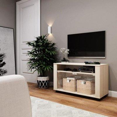 Академия мебели — свежие идея для Вашего дома — Тумбы под ТВ