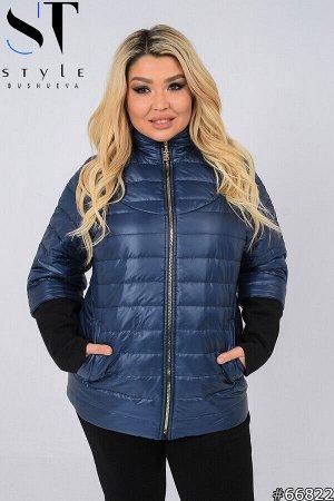 Куртка 66822