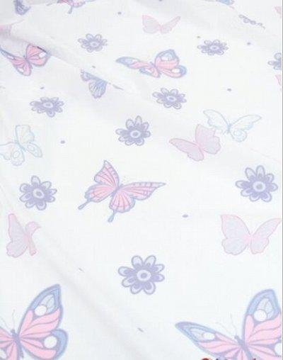 Распродажа ткани и фурнитуры! Огромный выбор детских тканей! — Перкаль — Ткани