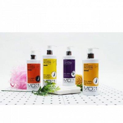 KOREA BEAUTY. Nacific, Huxley и So Natural — новые бренды — Medb+ Альгинатные маски !!! and Meloso — Очищение