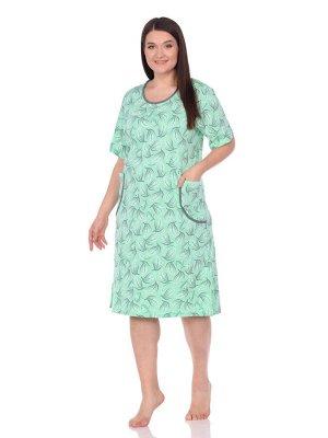 Платье женское арт 31494-1