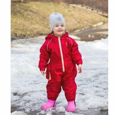 Распродажа Hippychick Англия & ANGEL FASHION KIDS — Непромокаемые комбинезоны — Комбинезоны и костюмы