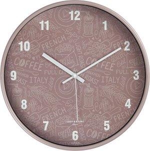 Часы настенные 77773768
