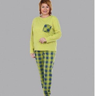 Iv-capriz, Иваново -одежда для дома, новинки
