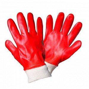Перчатки Перчатки высокого качества с нитрилом.Вязка высокой плотности,с нутри вязка петельчатая ,что делает перчатки более мягкими и приятными на ощупь. Край перчатки усилен капроновой нитью.