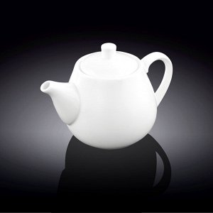 WILMAX 4.Чайник заварочный 500мл WL-994030/A