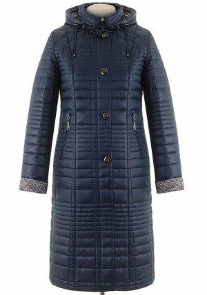 Пальто NIA-8053