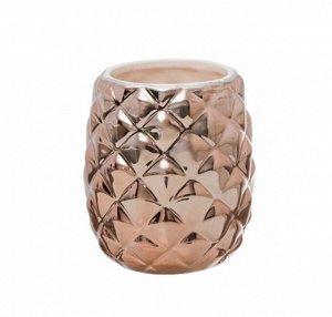"AXENTIA ""Copper"" Стакан 9х10,5см 128203"