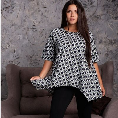 Дарья + Натали. Одежда в наличии. — Костюмы с бриджами, с шортами Натали — Костюмы с брюками