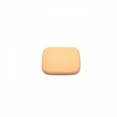 ™TNL-professional Гель-лаки и товары для маникюра — Спонжи для макияжа — Инструменты и аксессуары