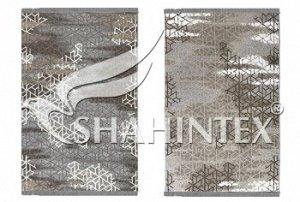 Универсальный коврик SHAHINTEX SKANDY 60*100 S002