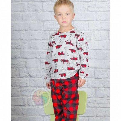Все в наличии 🔷 Одежда для всей семьи / Товары для дома🔷 — Для мальчиков и подростков из разных закупок — Одежда
