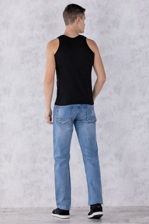джинсы              1.RV3721-03P