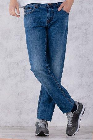 джинсы              1.RV3721-74