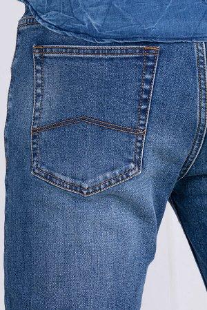 джинсы              1.L-RB3715-74