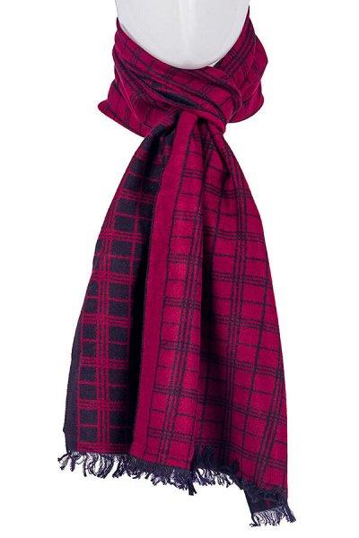 SVYATNYH - Мужские шапки, перчатки, шарфы — Шарфы и кашне — Шарфы и платки