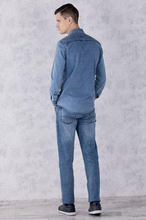 джинсы              1.RV3720-03P