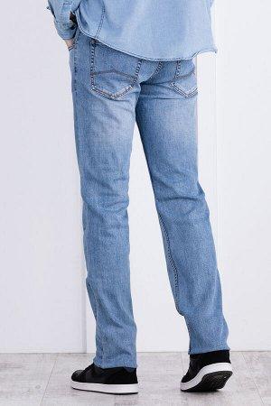джинсы              1.L-RB3715-03P