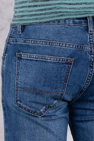 джинсы              1.RV3720-74