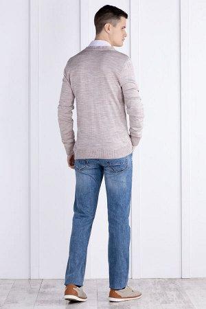 джинсы              1.RB3717-03P