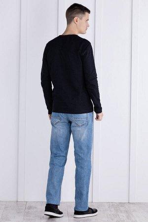 джинсы              1.RB3719-03P