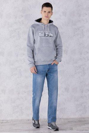 джинсы              1.RB3718-03P