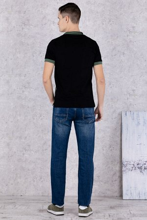 джинсы              1.RB3712-74