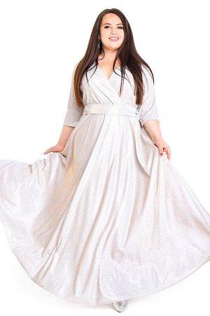 Платье-3951