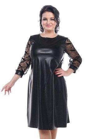 Платье-3960