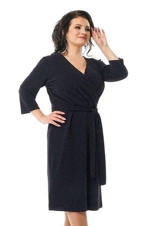 Платье-3699
