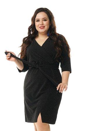 Платье-3694
