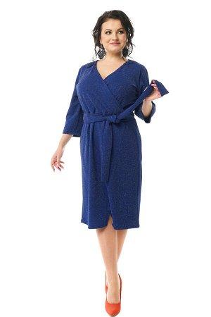 Платье-3683