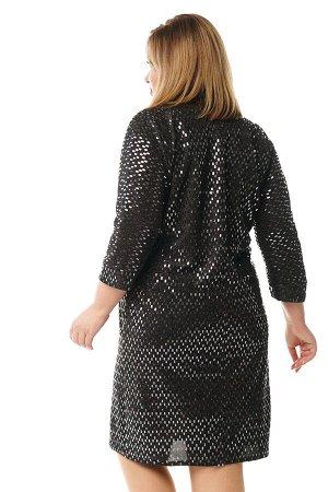 Платье-3682