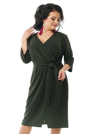Платье-3680