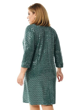 Платье - 3676