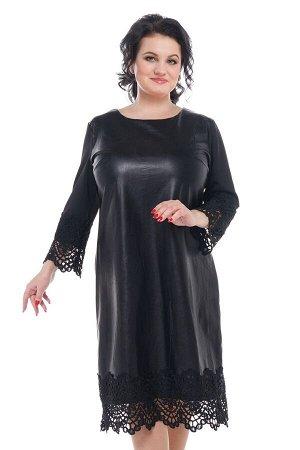 Платье-3927