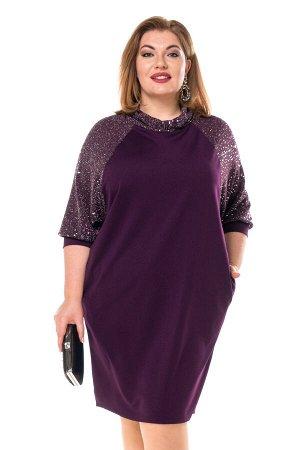 Платье-3633