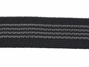 Резинка ткацкая с латексом