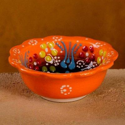 Красивая Посуда.Сервировка,Блюда,Тарелки.  — Пиалы — Миски, ковши и тазы