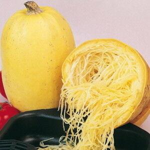 Кабачок Спагетти равиоло (А) ЦП