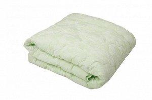 Одеяло Бамбуковое волокно