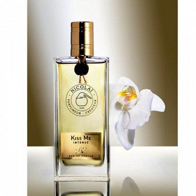 🌹Новое поступление parfums de marly — Nikolai — Парфюмерия