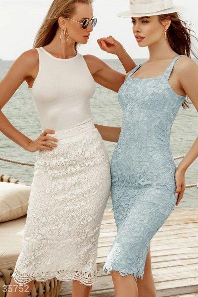 Gepur - встречайте! Любимая одежда в наличии! — Летние платья — Пляжные платья