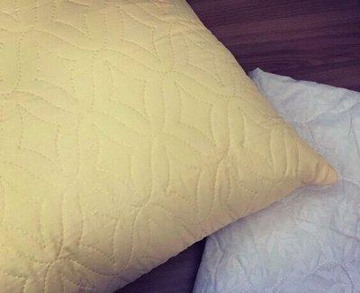 Распродажа остатков❤ViaSnab! Последние дни по такой цене!  — Подушки — Подушки и чехлы для подушек