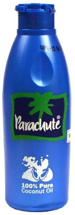Масло кокосовое Parachute (парашют) 100 мл.