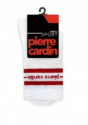 Мужские спортивные носки высшего качества