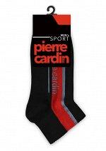 Мужские спортивные носки из хлопка высокого качества.