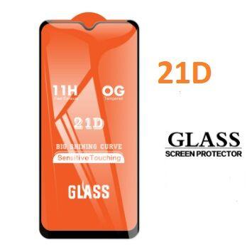 Закаленные защитные стекла для смартфонов. Новинки — Защитные стекла Xiaomi — Для телефонов